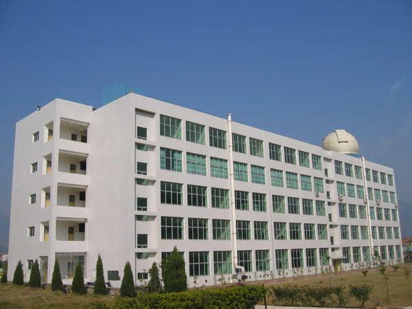 仙游县榜头中学仙游县榜头中学校园图片
