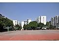 仙游县游洋第二中学仙游县游洋第二中学校园风光