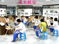 三明市实验中学三明市实验中学校园相片