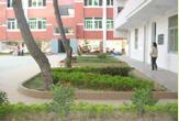 三明市第三中学三明市第三中学校园图片