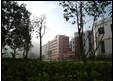 福建省清流县第三中学福建省清流县第三中学校园图片