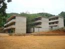 福建省尤溪县梅仙中学福建省尤溪县梅仙中学校园图片