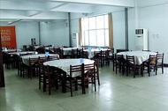 鄂尔多斯市第三中学鄂尔多斯市第三中学校园介绍