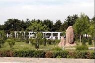 呼伦贝尔学院附属中学呼伦贝尔学院附属中学校园图片