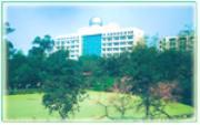 重庆师范大学http://school.edu63.com/uploadfile/15_17_28_55_thumb.jpg