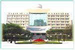 重庆师范大学http://school.edu63.com/uploadfile/15_17_32_78.jpg