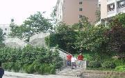 重庆工商大学http://school.edu63.com/uploadfile/17_17_07_12_thumb.jpg