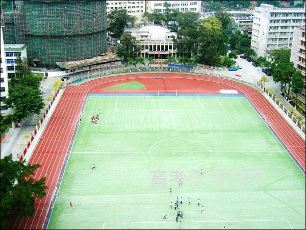 中山大学http://school.edu63.com/uploadfile/2007040611104236.jpg
