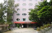 中山大学http://school.edu63.com/uploadfile/2007040611105453_thumb.jpg