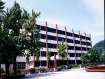 重庆邮电大学cy6