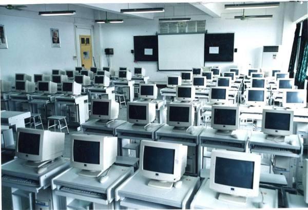 桂林电子科技大学4