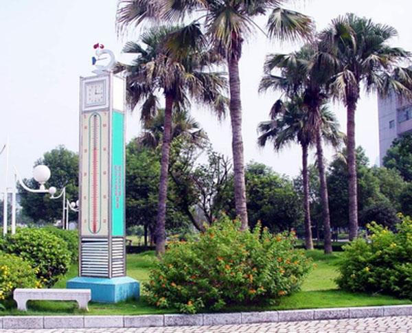 桂林电子科技大学7