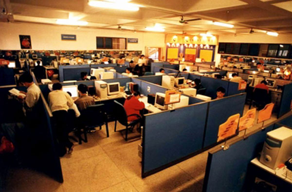 桂林电子科技大学6