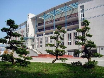 桂林电子科技大学8