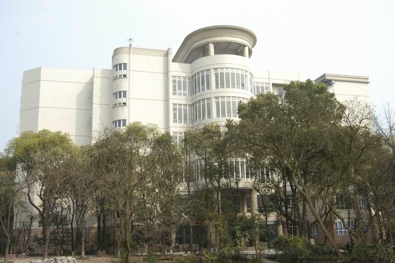 西南大学xn1