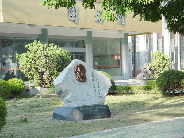 广西医科大学9