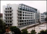 重庆医科大学yk3