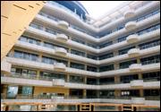 重庆医科大学yk2