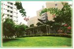 重庆师范大学xs9