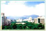 重庆师范大学xs1
