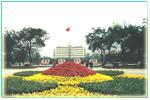 重庆师范大学xs5