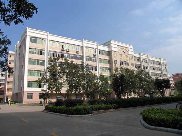 广西大学5