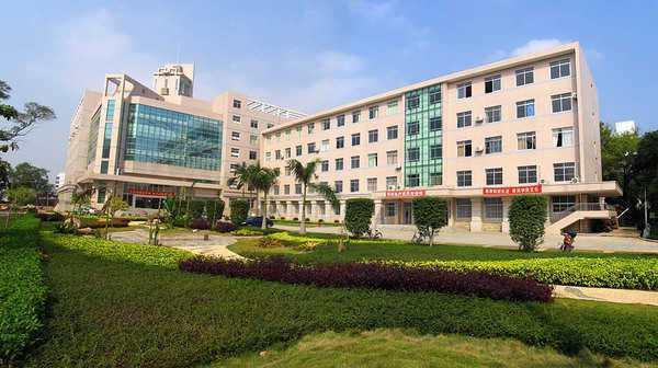 广西大学6