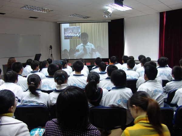 宁夏六盘山高级中学2007428155646462