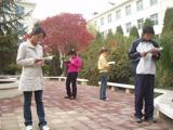 银川科技职业学院21