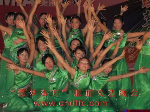 广西东方外语职业学院wai4