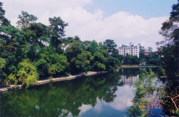 广西民族大学mz6