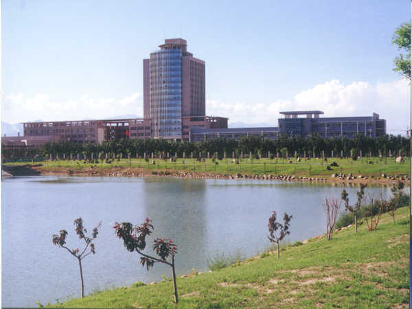 宁夏大学6