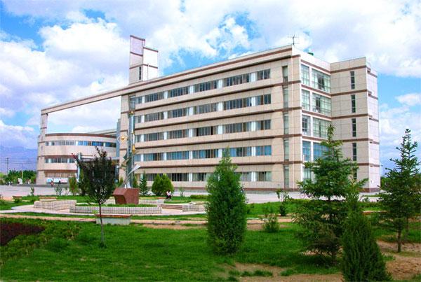 宁夏大学5031043101