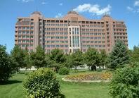 内蒙古大学nd1
