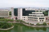 内蒙古大学nd5