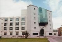 内蒙古大学nd4