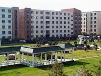 内蒙古大学nd10