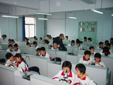 甘肃省兰州新亚中学gs1