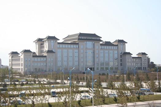 陕西师范大学15