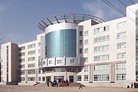 青海大学jxl