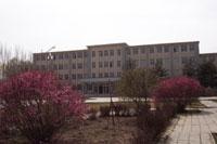 青海大学xzl