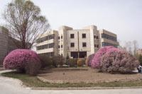 青海大学lib