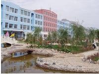 青海循化高级中学xyxtp2