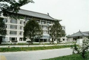 北京大学{72D43C02-8C4C-4310-BE52-CF8747A0135A}0