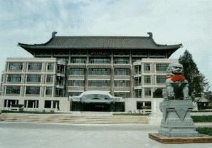 北京大学{91BF6759-E646-4ECC-B73F-7591236FA7DB}0