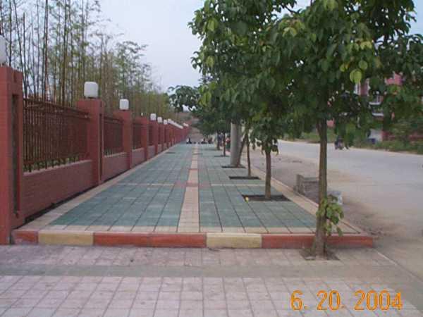 四川省南充高级中学n2