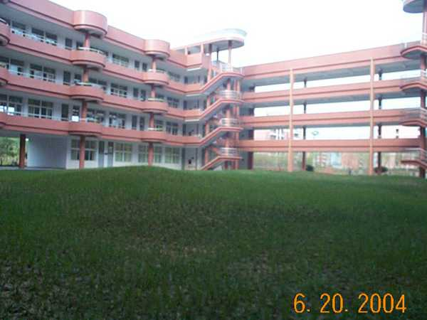 四川省南充高级中学n3