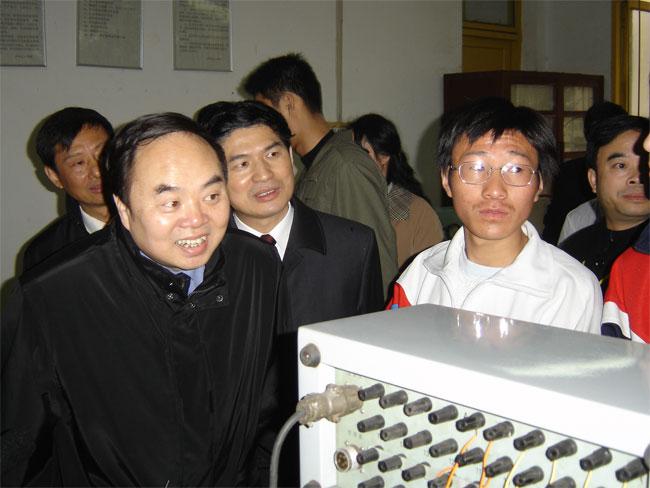 四川化工职业技术学院66