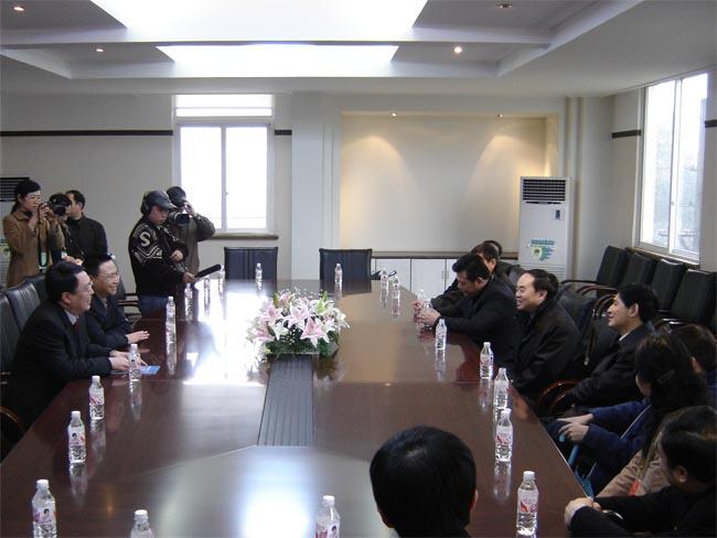 四川化工职业技术学院11