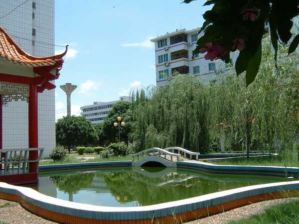 广西电力职业技术学院gx8